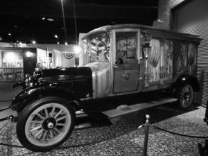 historic-hearses-rockfallshearse_02-national-museum-of-funeral-history